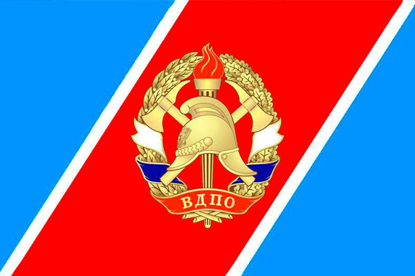 Символика Общества подлежит государственной регистрации и учету в порядке, установленном законодательством Российской Федерации.